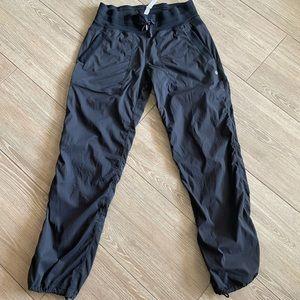 Lululemon Full Length Studio pants